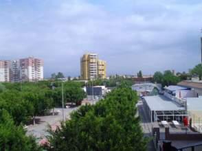 Apartamento en alquiler en Avenida Entre Naranjos