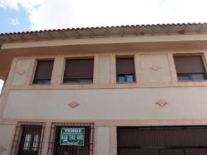 Casa adosada en alquiler en Avenida Sancho Panza