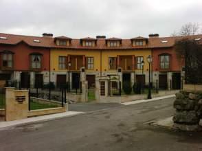 Apartamento en alquiler en calle Nueva