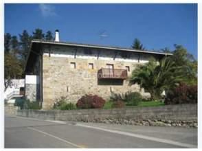 Casa unifamiliar en venta en Avenida Mendieta