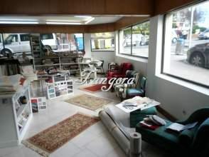 Locales y oficinas de alquiler en getxo vizcaya bizkaia - Pisos de alquiler en getxo particulares ...