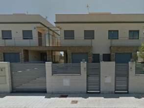 Casa adosada en venta en Casablanca