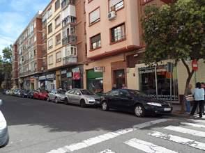 Piso en venta en calle Batalla de Lepanto
