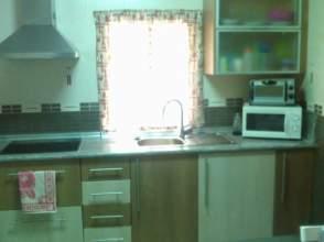 Apartamento en alquiler en calle Sierra Nevada