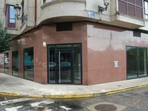 Local comercial en alquiler en calle Castelao, nº 28