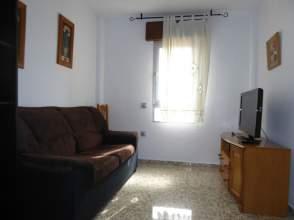 Apartamento en alquiler en calle Lope de Rueda