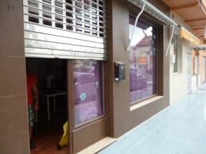 Local comercial en alquiler en calle Duque de Ahumada, Torre del Mar (Vélez-Málaga) por 300 € /mes