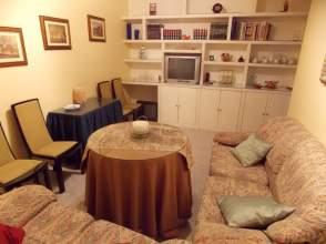 Apartamento en alquiler en calle Amargura, nº 34