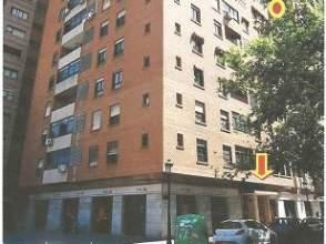 Habitación en alquiler en calle Belgica, nº 32