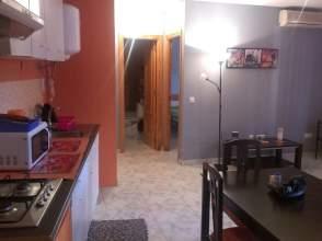 Apartamento en alquiler en calle Cuesta del Gato, nº 4