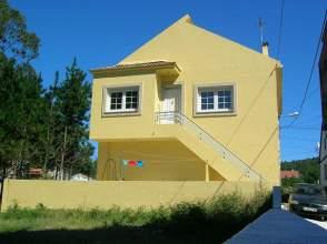 Apartamento en alquiler en Bajada Area Da Vila , nº 32