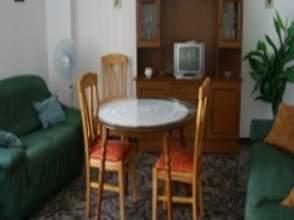 Apartamento en alquiler en calle San Fernando , nº 1