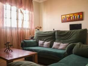 Apartamento en venta en Avenida Chincanayros, nº 2