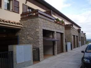 Casa unifamiliar en alquiler en Avenida Montserrat, nº 26, Casserres por 575 € /mes