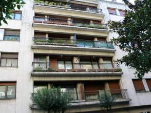 Pisos de bancos en antiguo ondarreta san sebasti n - Venta de pisos en donostia ...
