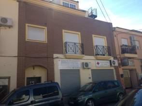 Piso en alquiler en calle Marbella, nº 24