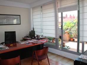 Oficina en alquiler en calle València, nº 558