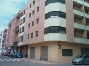 Piso en alquiler en calle Barranc del Tramusser, nº 6