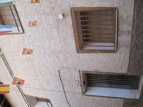Casa en venta en Estrecha, San Martin del Rio por 39.000 €