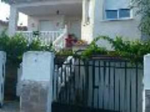 Chalet unifamiliar en alquiler en calle Andalucia, nº 15