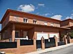 Casa pareada en alquiler en Serranillos