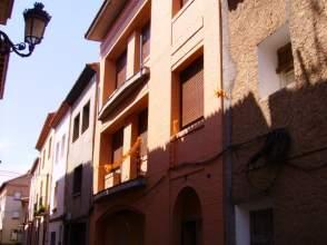 Casa en venta en calle Frailla, La Almunia de Doña Godina por 700.000 €