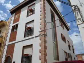 Apartamento en alquiler en calle Juan Carlos I, nº 48