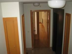 Piso en venta en Plaza Condestable, nº 11, Salas de los Infantes por 132.990 €