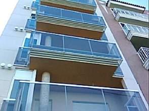 Piso en venta en calle L´Estany Llarguer, nº 9, Grao de Burriana (Burriana) por 270.000 €