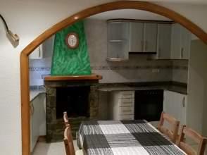 Casa rústica en alquiler en calle Mayor, nº S/N
