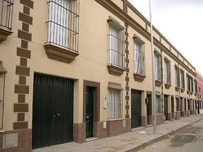 Casa adosada en venta en calle Salvia, nº 18