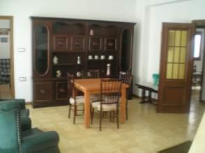 Piso en alquiler en calle Ramón y Cajal, nº 25, Los Santos de Maimona por 350 € /mes