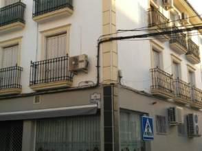 Piso en alquiler en calle Ruiz Frias, nº 33