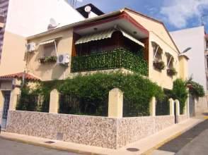 Casa en alquiler en calle Federico Granero, nº 31, Chella por 250 € /mes