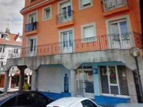 Local comercial en alquiler en Avenida José Antonio, nº 28