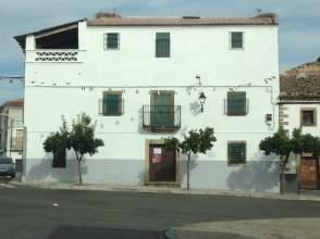 Casa en venta en Plaza España, nº 2