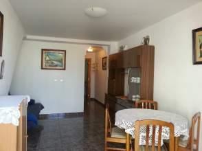 Casa unifamiliar en alquiler en calle del Rosal, nº 9