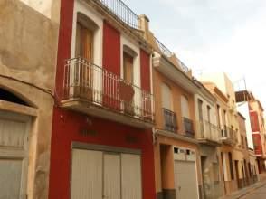Casa en alquiler en calle Ramón Campos, nº 1