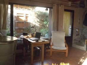 Casa en venta en calle Peñagorda, nº 9