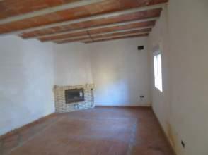 Casa unifamiliar en venta en calle Peñuela Alta , nº 5