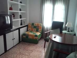 Apartamento en alquiler en calle Xx, nº 00