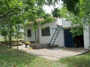 Casa rústica en alquiler en calle los Claveles , nº 97B
