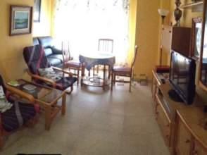 Piso en alquiler en calle Domenech Gamieta, nº 117