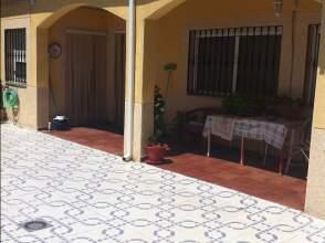 Casa adosada en venta en calle Dulce Chacon, nº 9