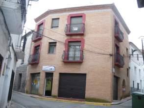 Apartamento en alquiler en calle Hono Nuevo, nº 10