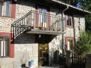Casa rústica en venta en calle Canalina, nº 15, Verdiago (Crémenes) por 40.000 €