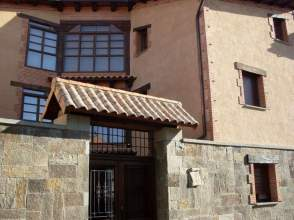 Casa rústica en alquiler en calle Pedro Toro, nº 9A