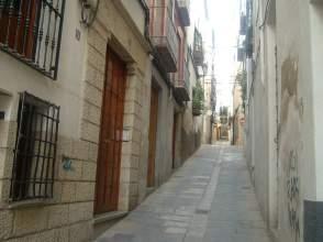 Piso en venta en calle Espiga, nº 16