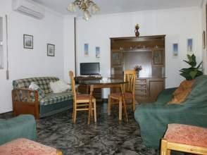 Apartamento en alquiler en calle San Fernando, nº 1