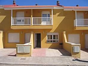 Casa adosada en alquiler en calle El Gofio- El Matorral , nº 14